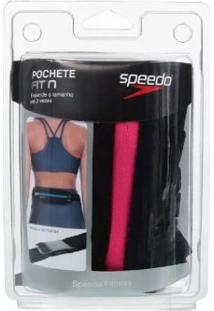 Pochete Fit'N Speedo