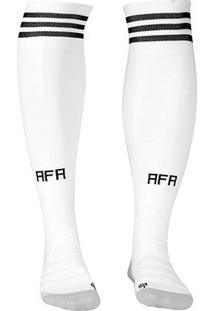 Meião Argentina Adidas Masculino - Masculino