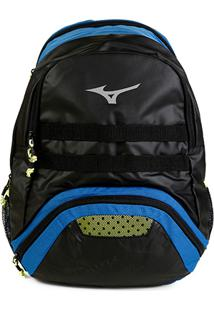 Mochila Mizuno Player High - Unissex