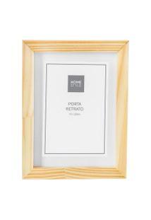 Porta Retrato Frame 15 X 20 Cm