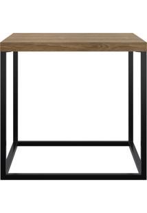 Mesa Cube P Artesano