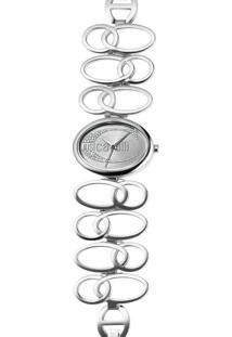 Relógio Just Cavalli Feminino Wj28235S