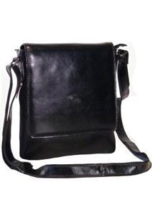 Bolsa Carteiro Masculina 29416