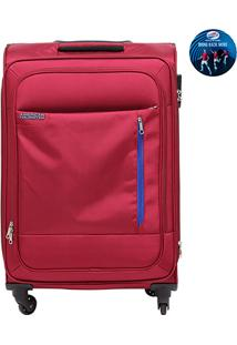 Mala American Tourister Niue Spinner 68/25 - Masculino