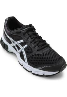 Tênis Masculino Asics Gel-Connection