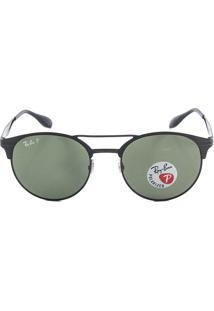 Óculos De Sol Ray Ban Transparente feminino   Shoelover 07dc35f249