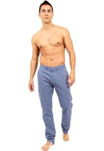 Calça Kahú Guardians Slim Fit - Masculino