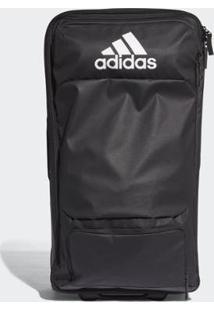 Mala Adidas Team Trolley - Unissex
