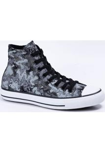 Tênis Feminino Cobra Converse All Star Ct04620001