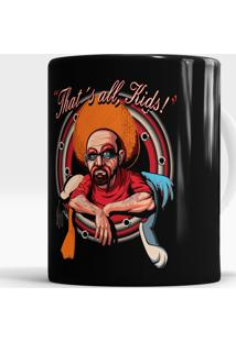 Caneca That'S All