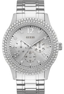 Relógio Guess Feminino 92690L0Gsna1