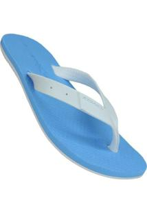 Chinelo Kenner Summer Colors Masculino - Masculino