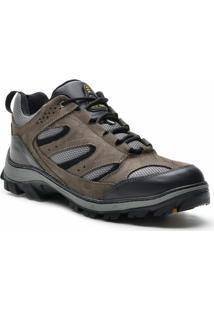 Tênis Adventure Atron Shoes - Masculino