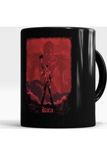 Caneca Kira