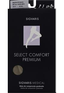 1162d9485 Meia Calça Longa Premium feminina