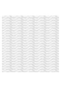 Papel De Parede Adesivo - Abstrato - 156Ppa