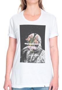 M Aimer Pour Qui Je Suis - Camiseta Basicona Unissex