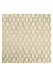 Papel De Parede Vinílico Bright Wall Y6130501 Com Estampa Contendo Geométrico