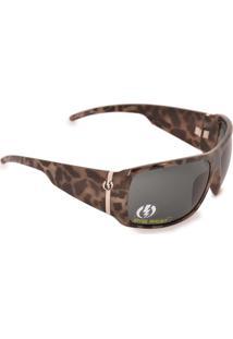 Óculos Electric Big Beat Mcqueen Grey
