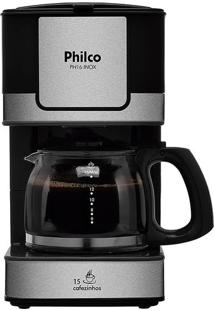 Cafeteira Philco Ph16 127V
