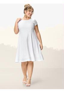 2516b9bce Plus Size Tradicional feminino
