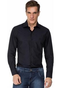 Camisa Baumgarten Floral - Masculino