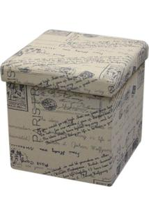 Puff Dobravel Cor Stamp - 27838 - Sun House