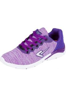 d1a4ca1f17 Tênis Nylon Running feminino | Gostei e agora?
