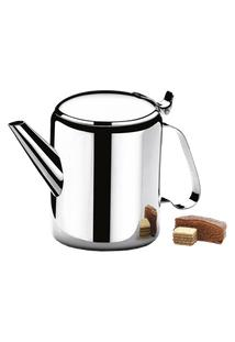 Bule Para Chá E Café - Lyon 750 Ml - Brinox