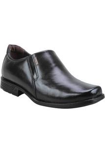 Sapato Social Pegada - Masculino