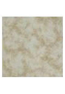 Papel De Parede Vinílico Bright Wall Y6131205 Com Estampa Contendo