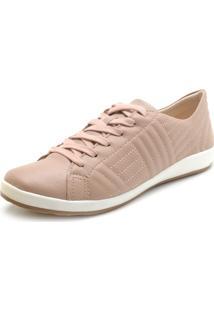 79e3cce37 Tênis Bottero Rosa feminino | Shoelover