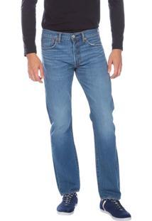Jeans 501 Original - 40X34
