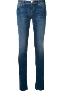 441a24e16 Calça Emporio Armani Jeans feminina | Shoelover