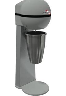 Batedor De Milk Shake Bms-N Skymsen 220V