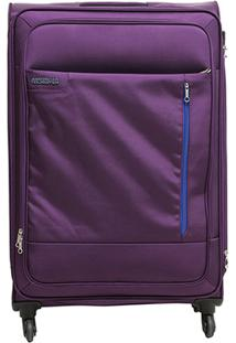 Mala American Tourister Niue Spinner 79/29 Exp - Masculino