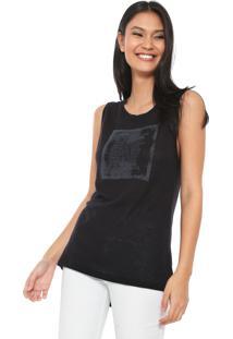 Regata Calvin Klein Estampada feminina   Shoelover 7094c5a1c2