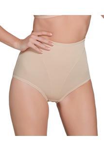 Cinta Calça Triumph Compliment Panty / H (24354)