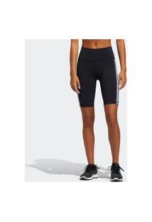 Bermuda Legging Believe These 2.0 3-Stripes