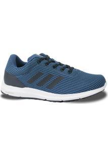 Tênis Adidas Cosmic M Running - Masculino