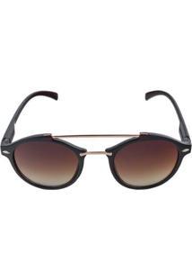 b464494b07ec2 Óculos De Sol Conforto feminino   Gostei e agora