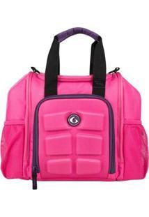 Bolsa Térmica Six Pack Bag Innovator Mini - Unissex