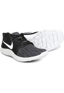 Tênis Nike Flex Contact 2 Masculino - Masculino