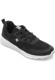 Tênis Dc Shoes Hartferd - Masculino - Masculino