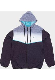 Jaqueta Billabong North Point Masculina - Masculino