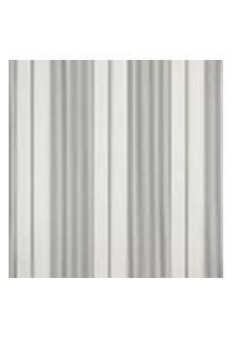Papel De Parede Listrado Classic Stripes Ct889045 Vinílico Com Estampa Contendo Listrado