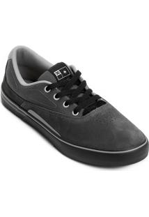 Tênis Dc Shoes Sultan S - Masculino
