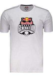 Camiseta Red Bull Generation Masculina - Masculino