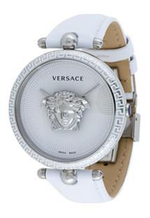 9600ad3e7d0 Relógio Digital Branco feminino