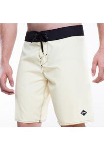 Boardshort Sublimado Color Block Mormaii Masculino - Masculino